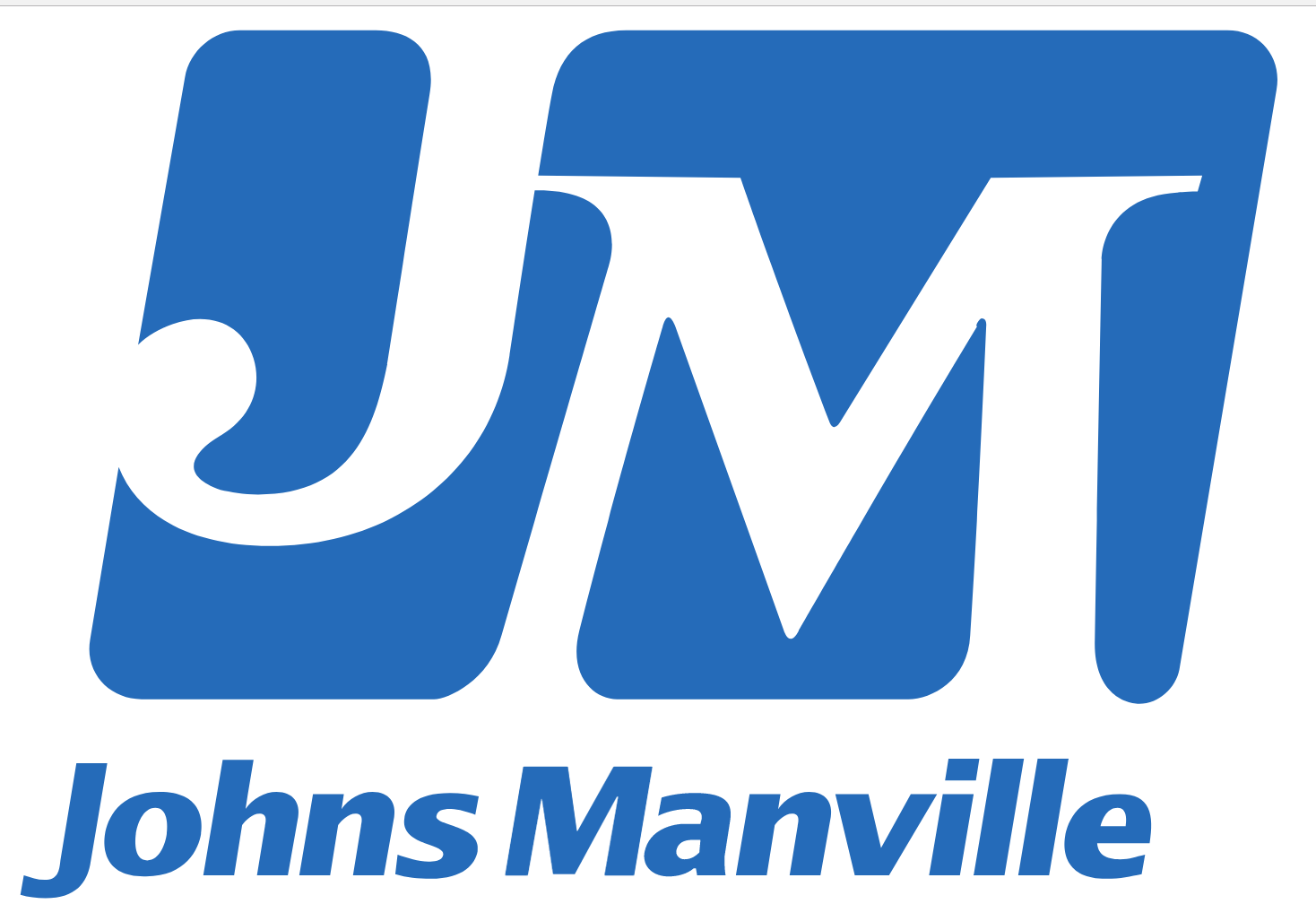 IIG/Johns Mainville