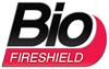 Biostop Products