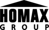 Homax Products