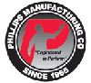 Phillips Manufacturing Company