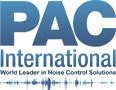 PAC International
