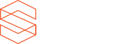 Steel Structural Products
