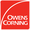 Owens Corning Foam Sheathing