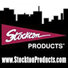 Stockton Products